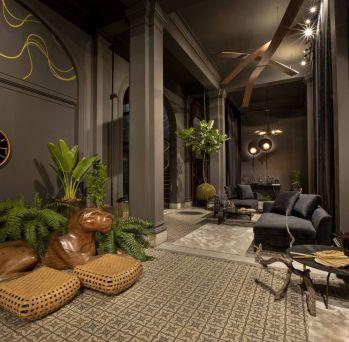 29.Le Couloir Noir - Campinas Decor 2021 @ Touche Studio Imagem (1)_1