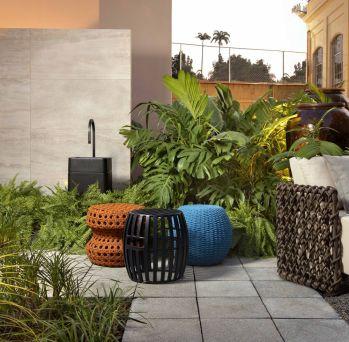 3.Jardim de Boa Vindas - Campinas Decor 2021 @ Touche Studio Imagem (1)_1