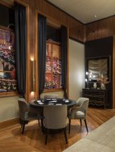 32.Las Vegas - Campinas Decor 2021 @ Touche Studio Imagem (3)_1
