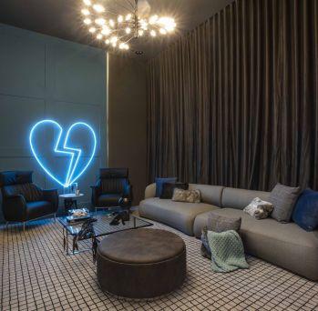 38.Home Bar - Campinas Decor 2021 @ Touche Studio Imagem (1)_1
