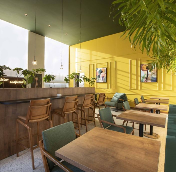 41.Café Decor - Campinas Decor 2021 @ Touche Studio Imagem (1)_1