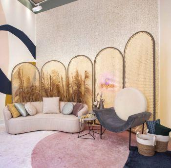 46.Studio da Digital Influencer - Campinas Decor 2021 @ Touche Studio Imagem (1)_1