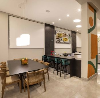 48.Cozinha Gourmet - Campinas Decor 2021 @ Touche Studio Imagem (1)_1