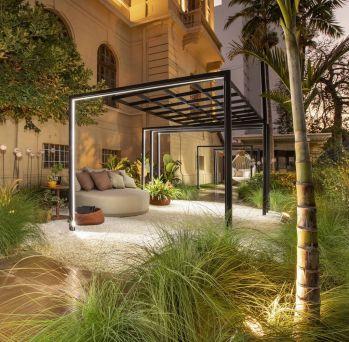 5.Jardim Fachada - Campinas Decor 2021 @ Touche Studio Imagem (1)_1