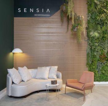 51.Espaço Sensia - Campinas Decor 2021 @ Touche Studio Imagem (1)_1