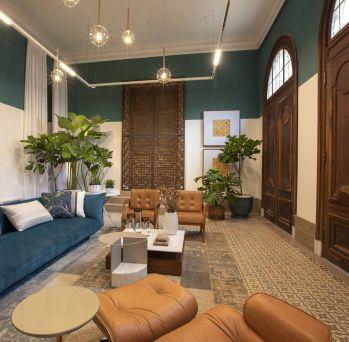 6.The Urban Jungle Living- Campinas Decor 2021 @ Touche Studio Imagem (1)_1
