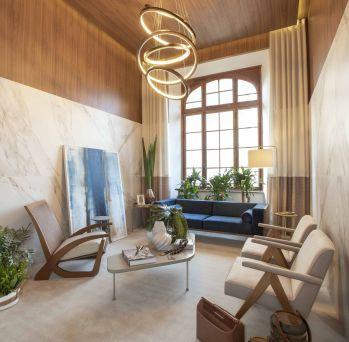 7.Hall Acolhedor - Campinas Decor 2021 @ Touche Studio Imagem (1)_1