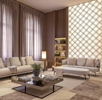 8.Living - Campinas Decor 2021 @ Touche Studio Imagem. (2)_1