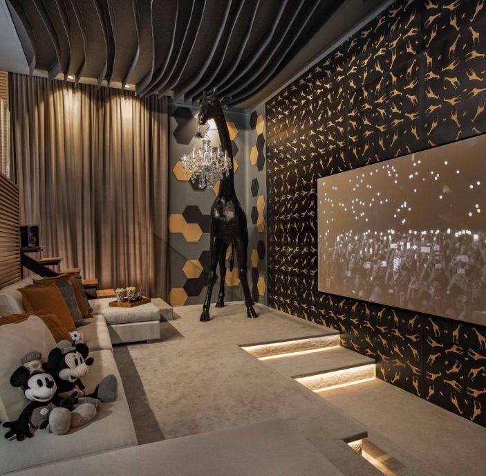 9.Home Cinema - Campinas Decor 2021 @ Touche Studio Imagem (1)_1